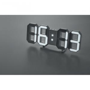 COUNTDOWN - Zegar LED