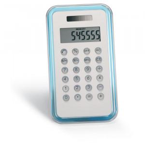 CULCA - Kalkulator 8 pozycji