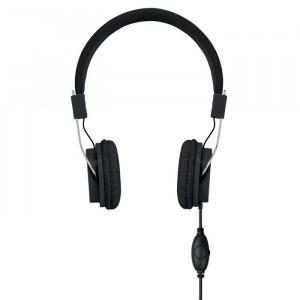 DECIBEL - Słuchawki