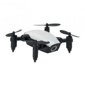 DRONIE - Dron WIFI
