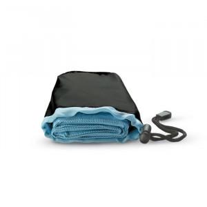 DRYE - Ręcznik sportowy w etui