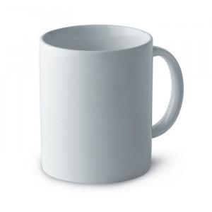 DUBLIN - Kubek ceramiczny