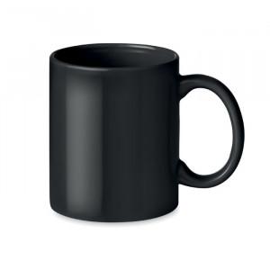 DUBLIN TONE - Kolorowy kubek ceramiczny