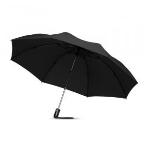 DUNDEE FOLDABLE - Składany odwrócony parasol