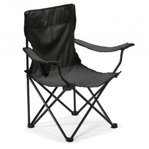EASYGO - Krzesło turystyczne