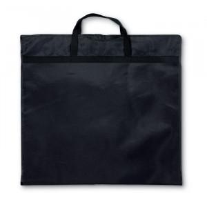ELEGANTO - Pokrowiec na ubranie