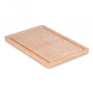 ELLWOOD - Duża deska do krojenia