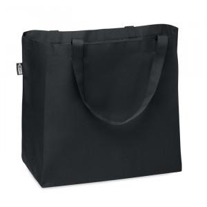 FAMA - Duża torba na zakupy 600D RPET