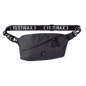 FESTIBAX BASIC - Torba Festibax® Basic