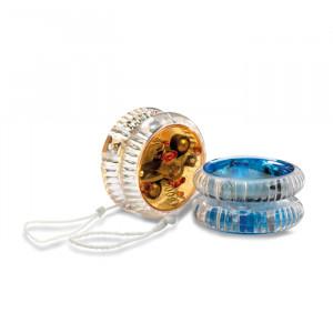 FLASHYO - Świecące jojo