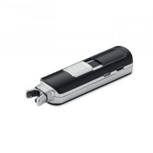 FLASMA - Mała zapalniczka USB