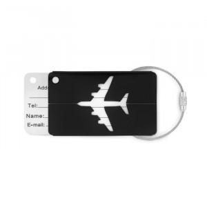 FLY TAG - Zawieszka na bagaż