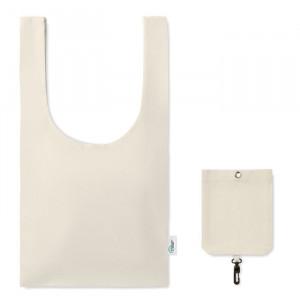 FOLD-IT-UP - Duża składana torba na zakupy GMO9749-06