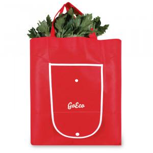 FOLDONOVA - Składana torba na zakupy