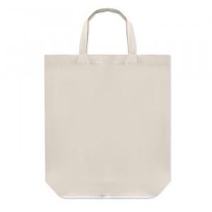 FOLDY COTTON - Składana torba na zakupy