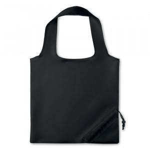 FRESA - Składana torba 210D