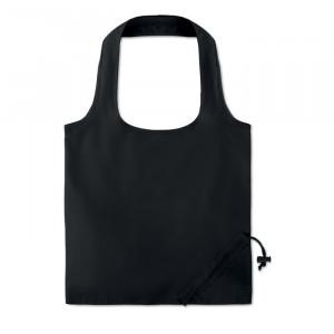 FRESA SOFT - Składana torba