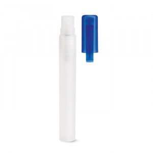 FRESH - Płyn antybakteryjny w atomizer
