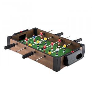 FUTBOL#N - Mini piłkarzyki