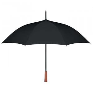 GALWAY - Parasol
