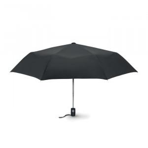 GENTLEMEN - Parasol automatyczny lux na si