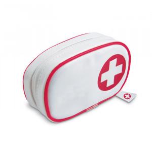 GIL - Zestaw pierwszej pomocy
