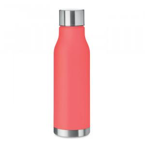 GLACIER RPET - Butelka RPET 600 ml