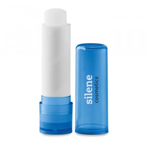 GLOSS - Naturalny balsam do ust