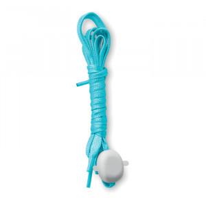GLOW - Świecące sznurówki