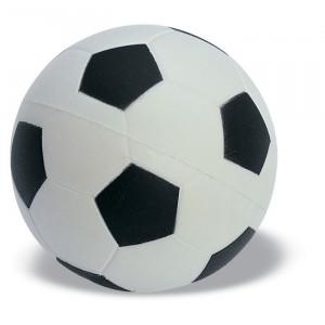 GOAL - Zabawka antystres piłka