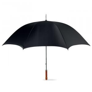 GRASSES - Parasol golfowy