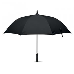 GRUSA - Parasol wiatroszczelny 27 cali
