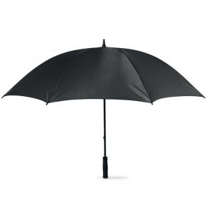 GRUSO - Parasol odporny na wiatr
