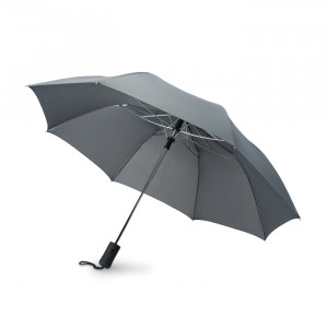 HAARLEM - Parasol automatyczny 21 cali