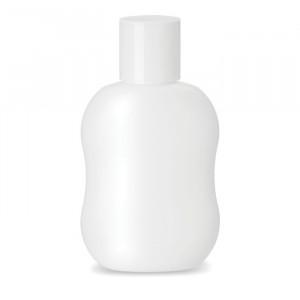 HAND 100 - Środek do mycia rąk 100 ml