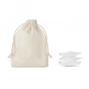 HANDS CLEAN - Sprasowane ręczniki