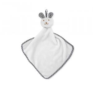 HUG ME - Ręcznik dziecięcy-królik