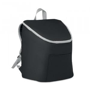 IGLO BAG - Torba - plecak termiczna
