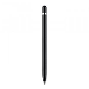 INKLESS - Długopis bez atramentu
