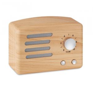 JACKSON - Głośnik Bluetooth
