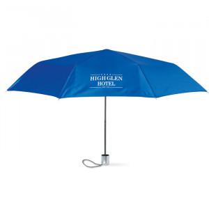 LADY MINI - Mini parasolka w etui