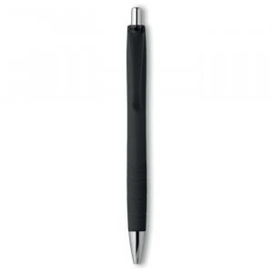 LAUSANNE - Długopis wciskany