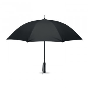 LIGHTBRELLA - Parasol z lampką