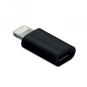 LINKDO - Adapter Micro USB