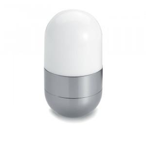 LUMIWOBB - Lampka biurkowa