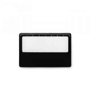 LUPA - Etui na kartę kredytową