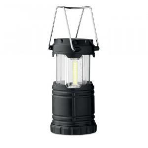 LYKTA - Lampka kampingowa COB