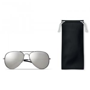 MALIBU - Okulary przeciwsłoneczne