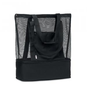 MALLA - Siatkowa torba na zakupy
