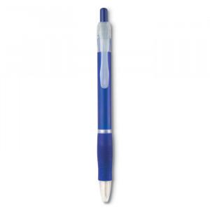 MANORS - Długopis z gumą